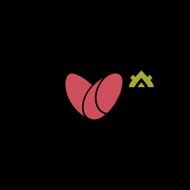 Just One Logo copy@1800x